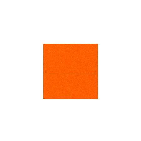 Envelope para convite | Quadrado Aba Reta Color Plus Cartagena 21,5x21,5