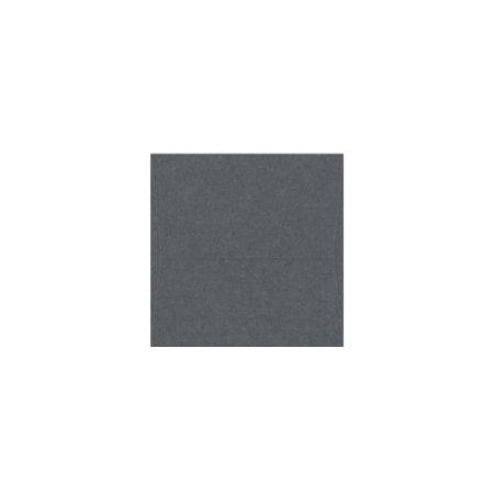 Envelope para convite   Quadrado Aba Reta Color Plus Dubai 21,5x21,5