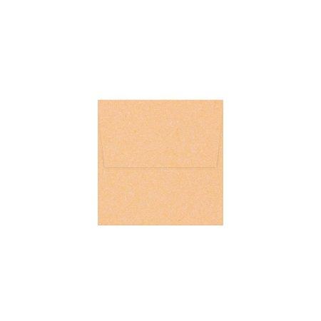 Envelope para convite   Quadrado Aba Reta Color Plus Madrid 21,5x21,5
