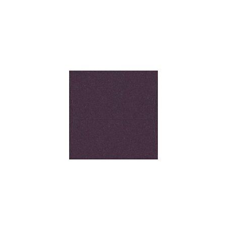 Envelope para convite   Quadrado Aba Reta Color Plus Mendoza 21,5x21,5