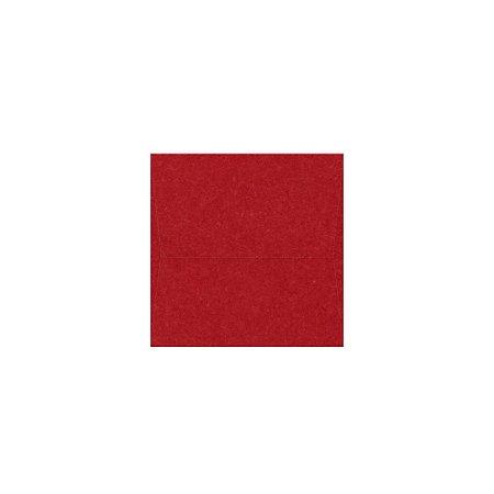 Envelope para convite | Quadrado Aba Reta Color Plus Tóquio 21,5x21,5