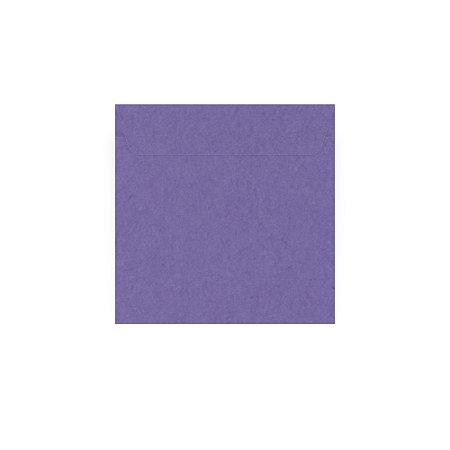 Envelope para convite | Quadrado Aba Reta Color Plus Amsterdam 24,0x24,0