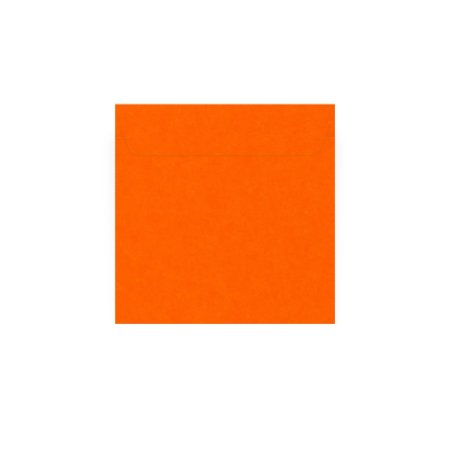 Envelope para convite | Quadrado Aba Reta Color Plus Cartagena 24,0x24,0