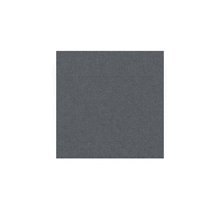 Envelope para convite | Quadrado Aba Reta Color Plus Dubai 24,0x24,0