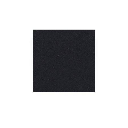 Envelope para convite | Quadrado Aba Reta Color Plus Los Angeles 24,0x24,0