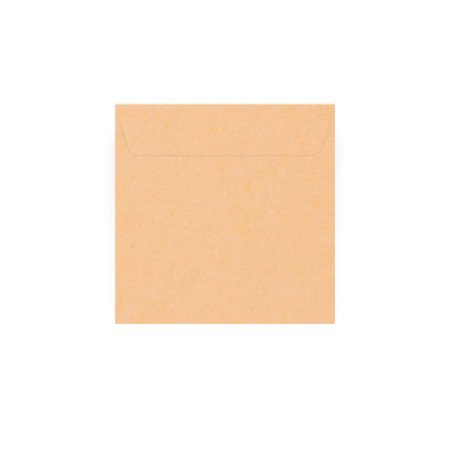 Envelope para convite | Quadrado Aba Reta Color Plus Madrid 24,0x24,0