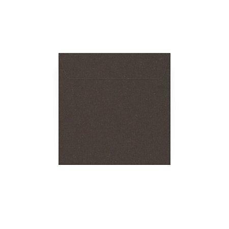 Envelope para convite | Quadrado Aba Reta Color Plus Marrocos 24,0x24,0