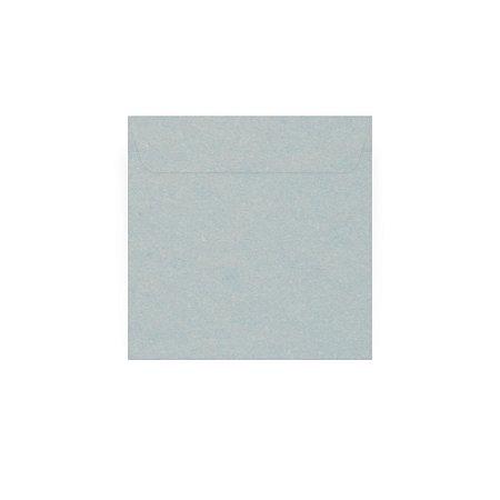 Envelope para convite | Quadrado Aba Reta Color Plus Milano 24,0x24,0