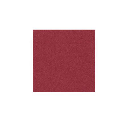 Envelope para convite | Quadrado Aba Reta Color Plus Pequim 24,0x24,0