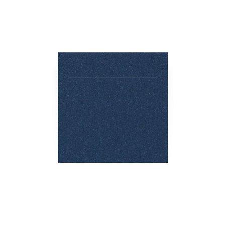 Envelope para convite   Quadrado Aba Reta Color Plus Porto Seguro 24,0x24,0