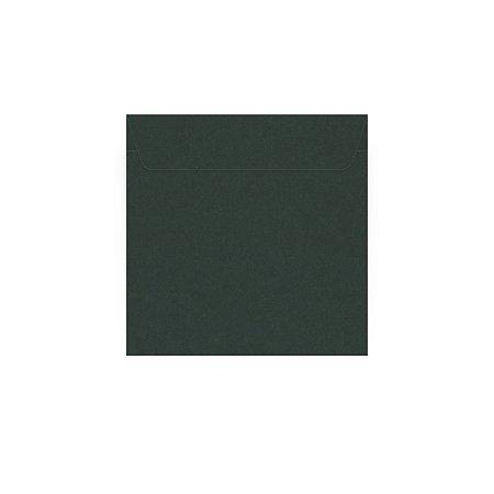 Envelope para convite   Quadrado Aba Reta Color Plus Santiago 24,0x24,0