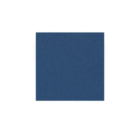 Envelope para convite | Quadrado Aba Reta Color Plus Toronto 24,0x24,0