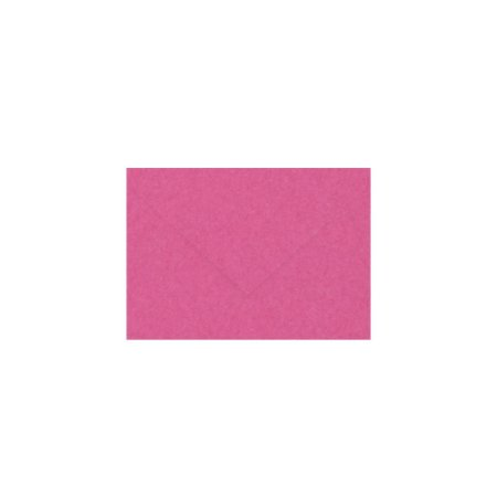 Envelope para convite | Retângulo Aba Bico Color Plus Cancun 11,0x16,0