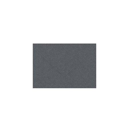 Envelope para convite | Retângulo Aba Bico Color Plus Dubai 11,0x16,0
