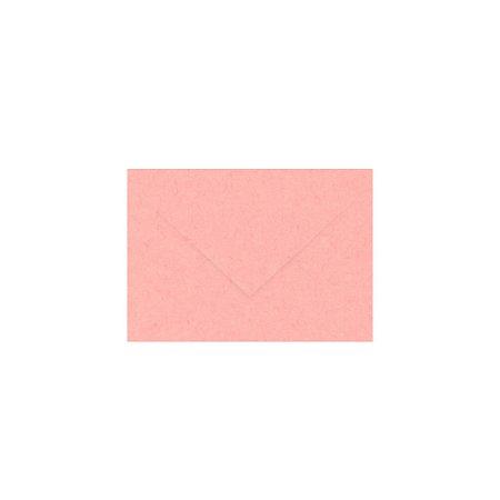 Envelope para convite | Retângulo Aba Bico Color Plus Fidji 11,0x16,0
