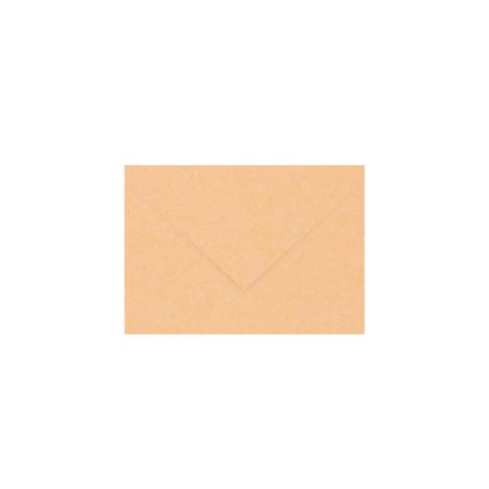 Envelope para convite | Retângulo Aba Bico Color Plus Madrid 11,0x16,0