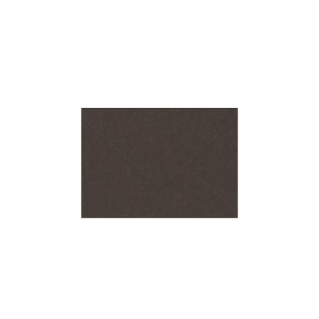Envelope para convite | Retângulo Aba Bico Color Plus Marrocos 11,0x16,0