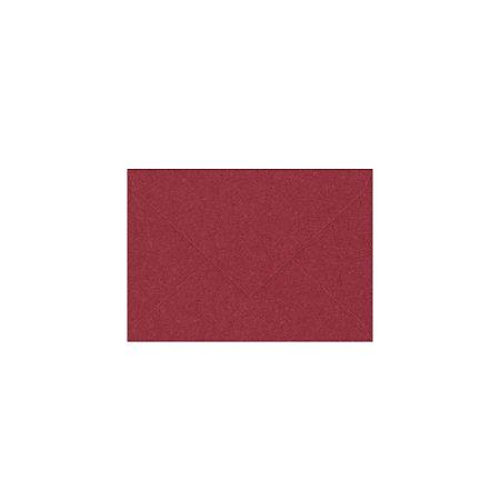Envelope para convite | Retângulo Aba Bico Color Plus Pequim 11,0x16,0