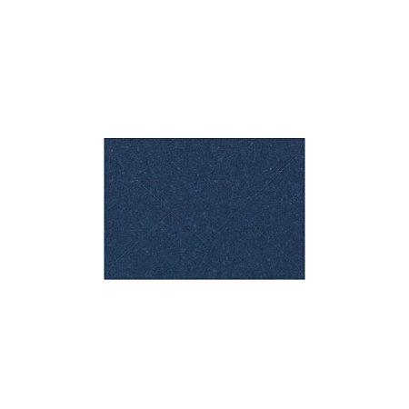Envelope para convite   Retângulo Aba Bico Color Plus Porto Seguro 11,0x16,0
