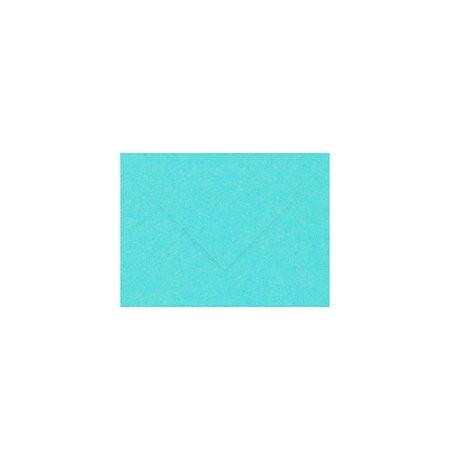 Envelope para convite   Retângulo Aba Bico Color Plus Bahamas 16,5x22,5