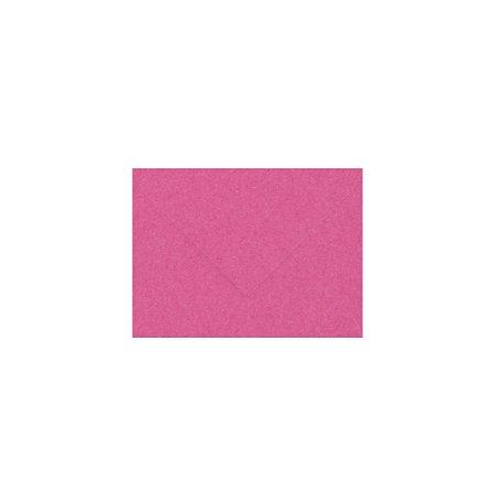 Envelope para convite | Retângulo Aba Bico Color Plus Cancun 16,5x22,5