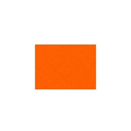 Envelope para convite | Retângulo Aba Bico Color Plus Cartagena 16,5x22,5