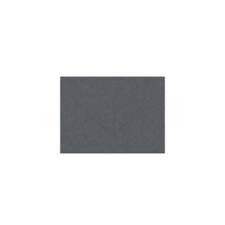Envelope para convite | Retângulo Aba Bico Color Plus Dubai 16,5x22,5