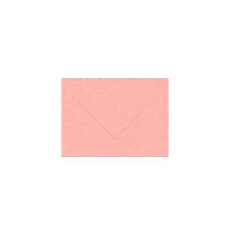 Envelope para convite   Retângulo Aba Bico Color Plus Fidji 16,5x22,5