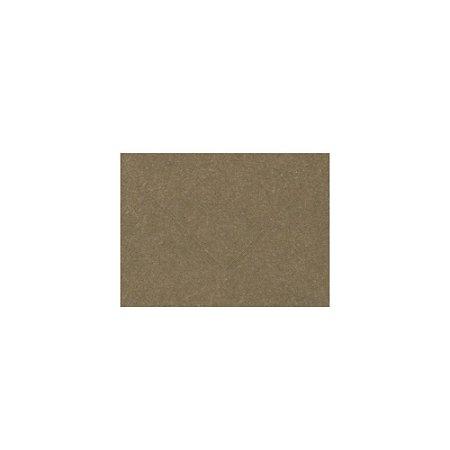 Envelope para convite | Retângulo Aba Bico Color Plus Havana 16,5x22,5