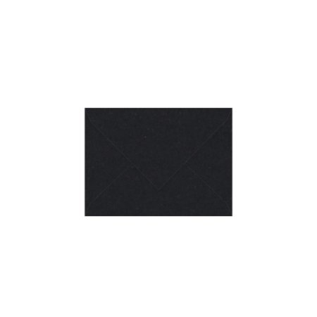 Envelope para convite | Retângulo Aba Bico Color Plus Los Angeles 16,5x22,5