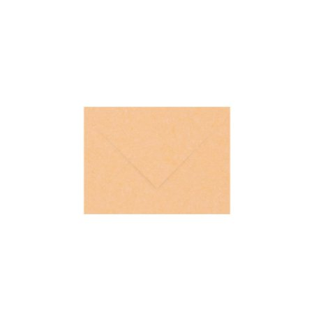 Envelope para convite | Retângulo Aba Bico Color Plus Madrid 16,5x22,5