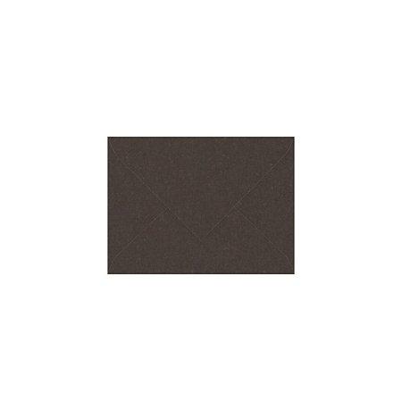 Envelope para convite | Retângulo Aba Bico Color Plus Marrocos 16,5x22,5