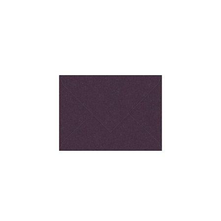 Envelope para convite | Retângulo Aba Bico Color Plus Mendoza 16,5x22,5