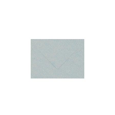 Envelope para convite | Retângulo Aba Bico Color Plus Milano 16,5x22,5