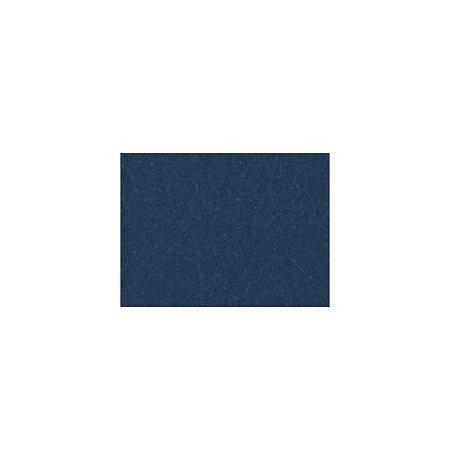 Envelope para convite | Retângulo Aba Bico Color Plus Porto Seguro 16,5x22,5