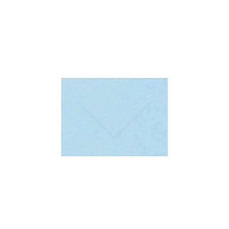 Envelope para convite | Retângulo Aba Bico Color Plus Santorini 16,5x22,5