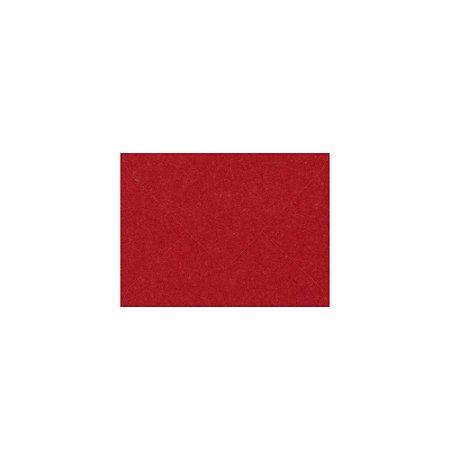 Envelope para convite | Retângulo Aba Bico Color Plus Tóquio 16,5x22,5