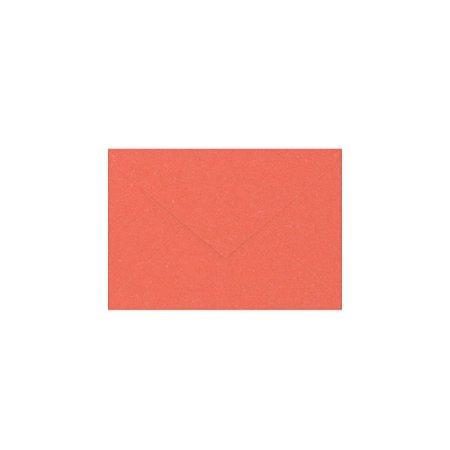 Envelope para convite | Retângulo Aba Bico Color Plus Costa Rica 20,0x29,0