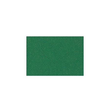 Envelope para convite | Retângulo Aba Bico Color Plus Brasil 20,0x29,0