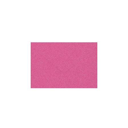 Envelope para convite   Retângulo Aba Bico Color Plus Cancun 20,0x29,0