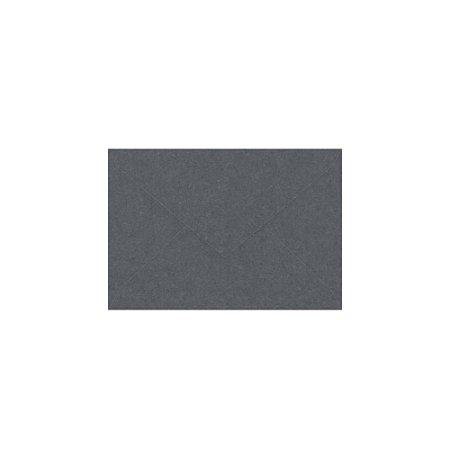 Envelope para convite   Retângulo Aba Bico Color Plus Dubai 20,0x29,0
