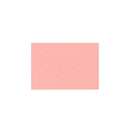 Envelope para convite | Retângulo Aba Bico Color Plus Fidji 20,0x29,0
