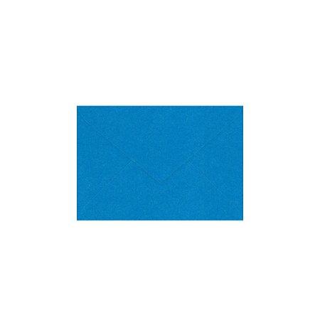 Envelope para convite | Retângulo Aba Bico Color Plus Grécia 20,0x29,0