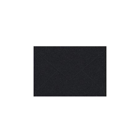 Envelope para convite | Retângulo Aba Bico Color Plus Los Angeles 20,0x29,0