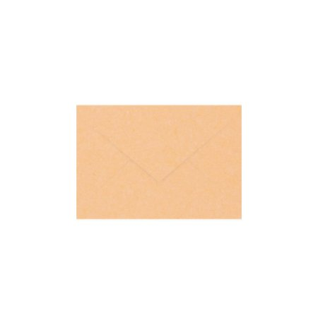 Envelope para convite | Retângulo Aba Bico Color Plus Madrid 20,0x29,0