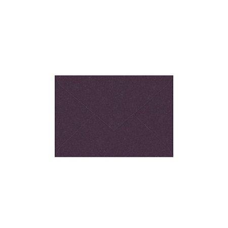 Envelope para convite | Retângulo Aba Bico Color Plus Mendoza 20,0x29,0