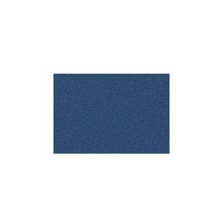 Envelope para convite   Retângulo Aba Bico Color Plus Toronto 20,0x29,0