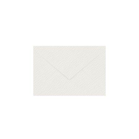 Envelope para convite | Retângulo Aba Bico Markatto Stile Naturale 20,0x29,0