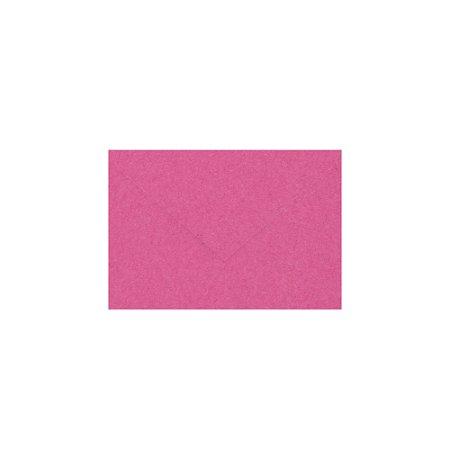 Envelope para convite | Retângulo Aba Bico Color Plus Cancun 6,5x9,5