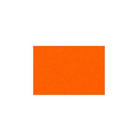 Envelope para convite | Retângulo Aba Bico Color Plus Cartagena 6,5x9,5